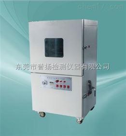 LT5055电池高空低压模拟试验箱