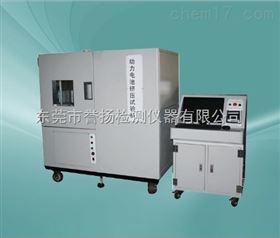LT5052A动力电池挤压试验机