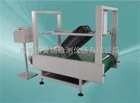 LT6002模拟箱包行走路况试验机