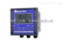 中国台湾上泰SUNTEX水质分析仪,DC-5300上泰溶氧仪