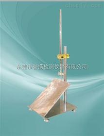 LT7032泼水度测试仪