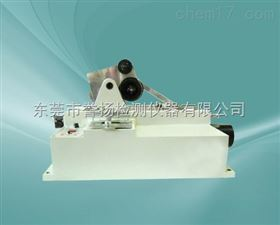 LT7029纸张油墨吸收性测试仪