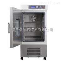 BI-150A低温培养箱