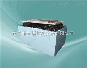 LT7014模拟路面颠簸试验机