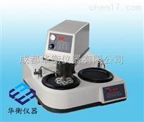 LAP-2000全自動磨拋機/一級代理LAP-2000全自動磨拋機/上海耐博LAP-2000全自動磨拋機