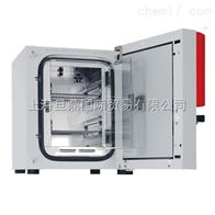 BD400Binder生化培养箱规格与参数说明