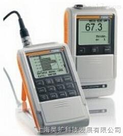 Fischer手持式涂镀层测厚仪FMP10 、FMP20、FMP30 、 FMP40 、FMP100