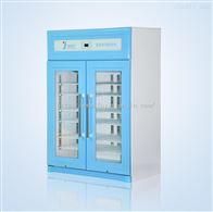 FYL-YS-310L实验室冰箱