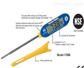 美国DeltaTRAK食品温度计,11062型探