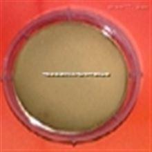Au+YBCO超導薄膜
