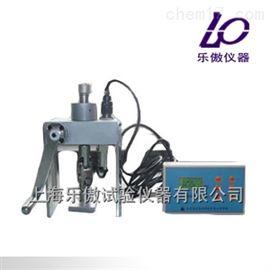 高精度粘结强度检测仪
