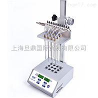 上海D-QCGY-12氮吹仪 报价