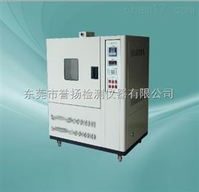 LT3050换气式老化试验机