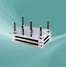 LT3014*压缩歪度测试仪