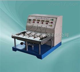 LT2012bally皮革动态防水试验机