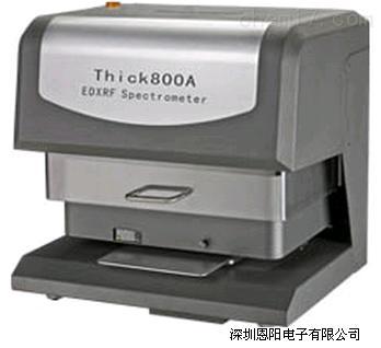 Thick800A通用分析仪器