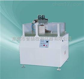 LT1005A成鞋防水试验机