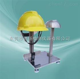 LT4010安全帽垂直间距佩戴高度测量仪