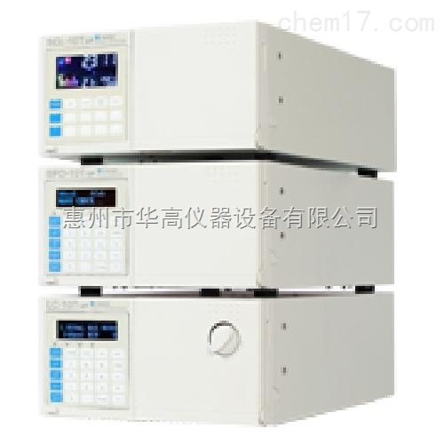 LC-10Tvp 邻苯二甲酸盐检测仪器等度高效液相色谱仪
