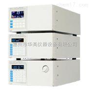 邻苯二甲酸盐检测仪器等度高效液相色谱仪