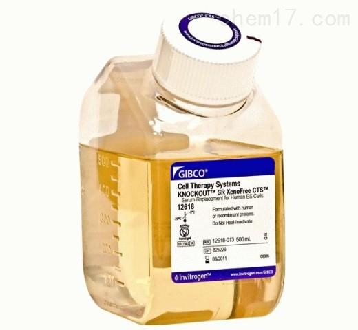 Grace'S昆虫细胞液体培养基(含血清)