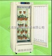 SANYO植物培养箱MLR-352H-PC规格介绍