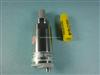 DMT143维萨拉DMT143露点变送器,Vaisala DMT143露点仪,干燥机露点传感器