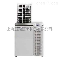Delta1-24LSCplus实验室冷冻干燥机