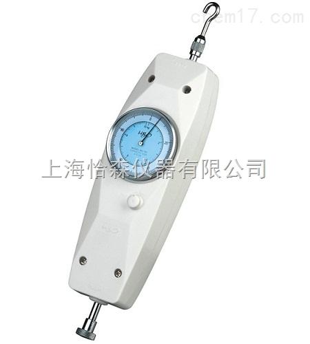 海宝NK-20指针式推拉力计