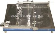 湘科ZCY陶瓷砖综合测定仪,陶瓷砖平整度仪
