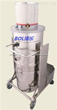 80L氣動吸塵器