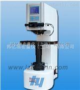 邦亿310HBS-3000型数显布氏硬度计原装正品