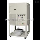 MicrotracBEL单组分/多组分混合气体/蒸汽吸附仪