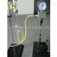 SCY-3B供应SCY-3B啤酒,饮料CO2测定仪 北京现货