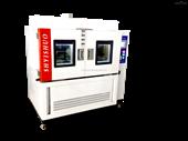 湖州高低温试验设备GDW-500