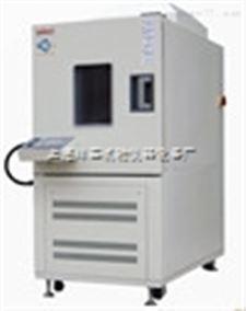 上海BL-10摆管淋雨设备生产厂家