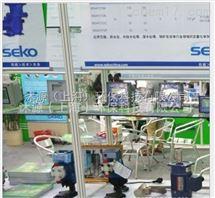 低价现货供应意大利西科计量泵,可带PH探头加药泵