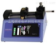 BS4 70-2208微量注射泵
