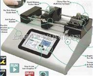 PHD 22/2000微量注射泵