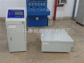 上海振动试验台厂家报价