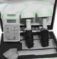 ML-91 微波漏能检测仪   北京现货