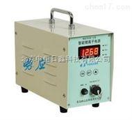 供应7010E-24V型智能锂离子电源