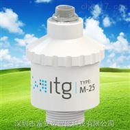 医疗氧气(O2)传感器 M-25