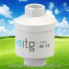 医疗氧气(O2)传感器 M-18