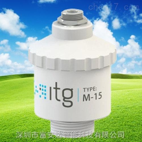 医疗氧气(O2)传感器 M-15