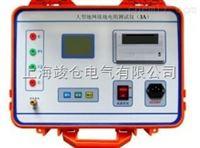DW大型地网接地电阻测试仪