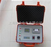 大地网接地电阻测试仪/大型地网接地电阻测试仪/地网接地电阻仪