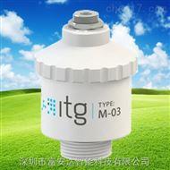 医疗氧气(O2)传感器 M-03
