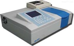 扫描型紫外分光光度计