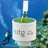 潜水氧气(O2)传感器 D-09